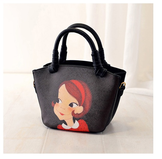 B1117 IDR.182.000 MATERIAL PU SIZE L18XH18XW13CM WEIGHT 600GR COLOR BLACK (WITH LONG STRAP)