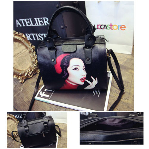 B1119 IDR.175.000MATERIAL PU SIZE L25XH20XW13CM WEIGHT 700GR COLOR WOMAN