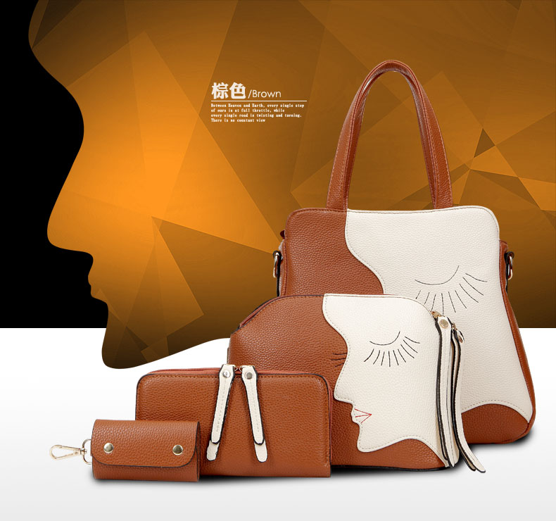 B1125-(4in1) IDR.215.000 MATERIAL PU SIZE L31XH26XW13CM WEIGHT 1400GR COLOR BROWN.jpg
