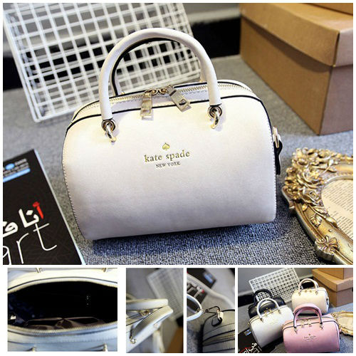 B1131 IDR.182.000 MATERIAL PU SIZE L21XH14XW14CM WEIGHT 700GR COLOR BEIGE