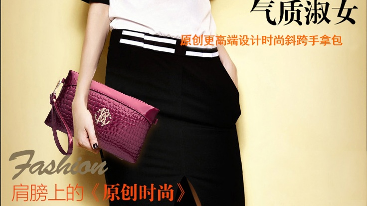 B1160 IDR.155.000 MATERIAL PU SIZE L23XH15XW3CM WEIGHT 500GR COLOR WINERED