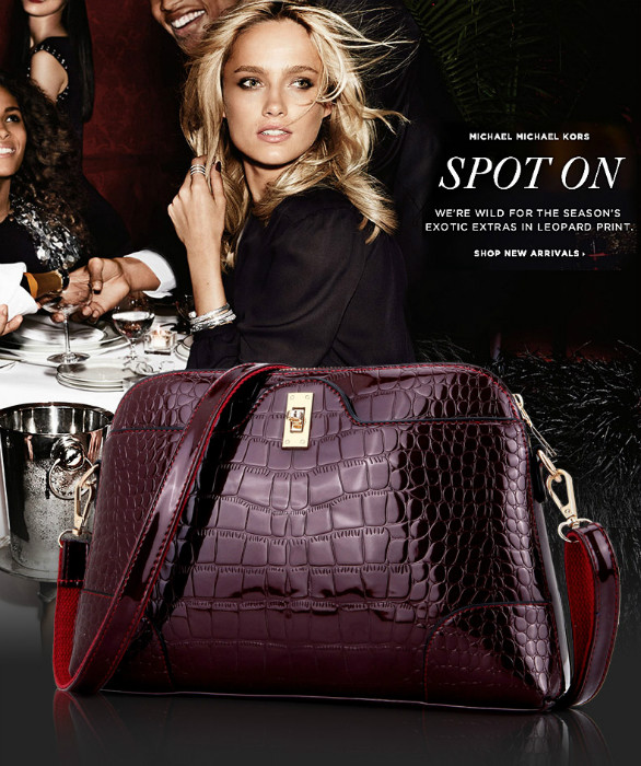 B1161 IDR.201.000 MATERIAL PU SIZE L30XH20XW8CM WEIGHT 700GR COLOR WINERED