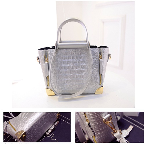 B1162 IDR.225.000 MATERIAL PU SIZE 22-26XH18XW10CM WEIGHT 850GR COLOR SILVER.jpg