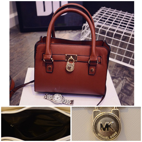 B1165 IDR.190.000 MATERIAL PU SIZE L22XH17XW6CM WEIGHT 650GR COLOR BROWN.jpg
