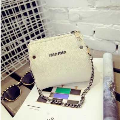 B1198 IDR.145.000 MATERIAL PU SIZE L17XH15XW8CM WEIGHT 400GR COLOR BEIGE