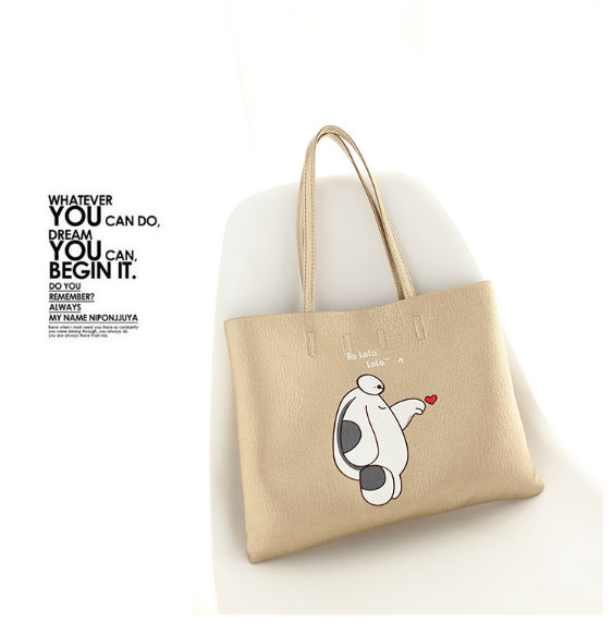 B1251 IDR.138.000 MATERIAL PU SIZE L32XH35CM WEIGHT 500GR COLOR GOLD