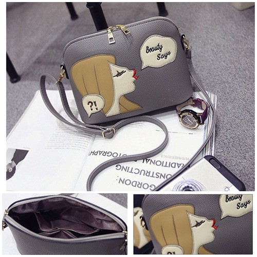 B1254 IDR.143.000 MATERIAL PU SIZE L23XH17XW10CM WEIGHT 500GR COLOR GRAY.jpg