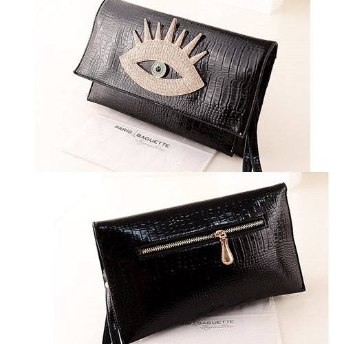 B140 IDR.184.OOO MATERIAL PU SIZE L28XH16CM WEIGHT 550GR COLOR BLACK.jpg