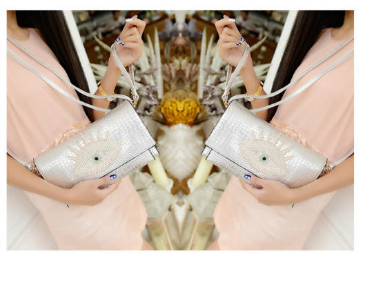 B140 IDR.184.OOO MATERIAL PU SIZE L28XH16CM WEIGHT 550GR COLOR SILVER.jpg