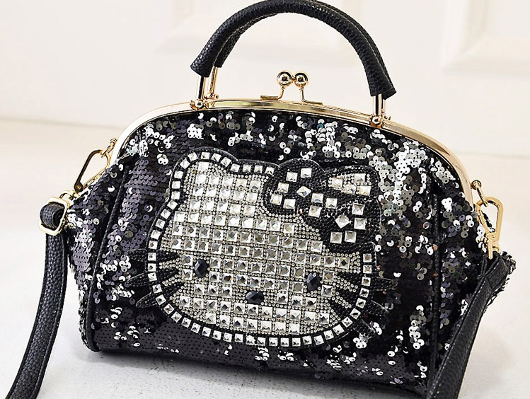 B1500 IDR.245.000 MATERIAL PU SIZE L27XH21XW13CM WEIGHT 800GR COLOR KITTY