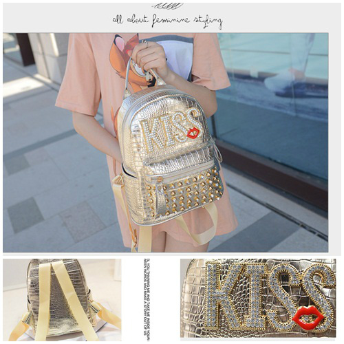 B1513 IDR.170.000 MATERIAL PU SIZE L20XH25XW10CM WEIGHT 700GR COLOR BLACK