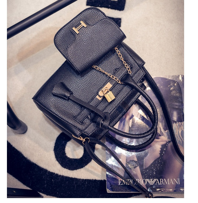 B1601(2in1) IDR.215.000 MATERIAL PU SIZE L25XH15XW12CM WEIB1601(2in1) IDR.215.000 MATERIAL PU SIZE L25XH15XW12CM WEIGHT 850GRB1601(2in1) IDR.215.000 MATERIAL PU SIZE L25XH15XW12CM WEIGHT 850GRB1601(2in1) IDR.215.000 MATERIAL PU SIZE L25XH15XW12CM WEIGHT 850GR COLOR BLACKB1601(2in1) IDR.215.000 MATERIAL PU SIZE L25XH15XW12CM WEIGHT 850GR COLOR BLACKB1601(2in1) IDR.215.000 MATERIAL PU SIZE L25XH15XW12CM WEIGHT 850GR COLOR BLACK COLOR BLACK COLOR BLACKGHT 850GR COLOR BLACKv