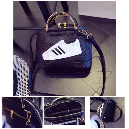 B1611 IDR.197.000 MATERIAL PU SIZE L24XH19XW12CM WEIGHT 750GR COLOR BLACK.jpg