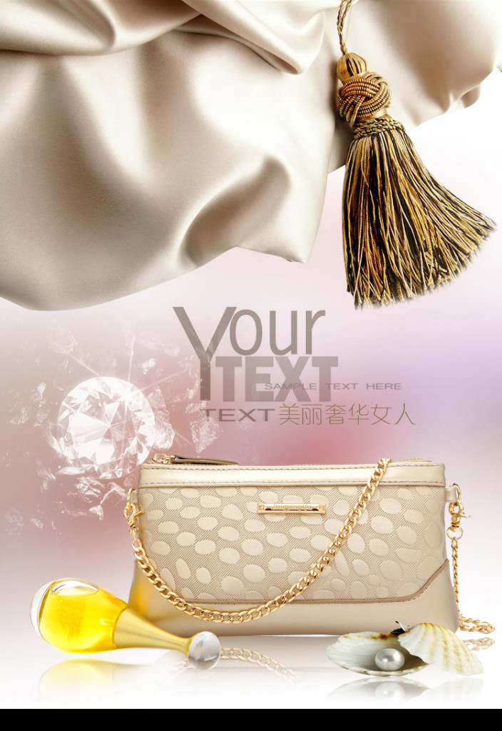B1614 IDR.165.000 MATERIAL PU SIZE L24XH13XW3CM WEIGHT 450GR COLOR GOLD.jpg