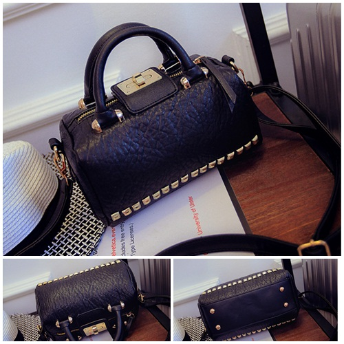 B1616 IDR.192.000 MATERIAL PU SIZE L21XH12XW12CM WEIGHT 600GR COLOR BLACK.jpg