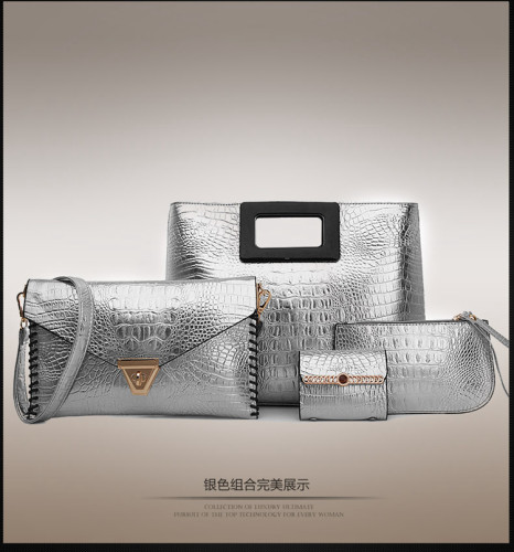B1620-4in1-IDR-240-000-MATERIAL-PU-SIZE-L35XH27XW9CM-WEIGHT-1300GR-COLOR-SILVER.jpg
