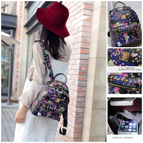 B1668 IDR.179,000 MATERIAL PU SIZE L20-24XH26XW11CM WEIGHT 650GR COLOR ASPHOTO