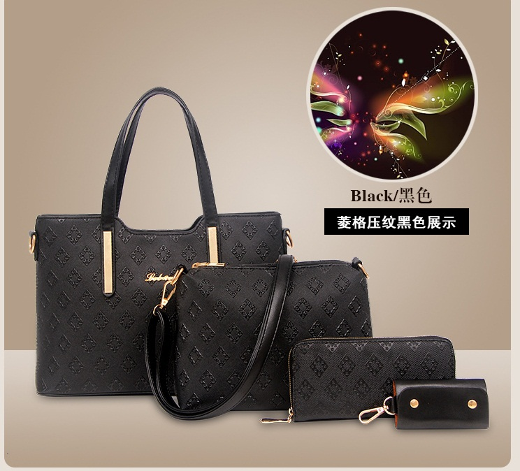 B1683-(4in1) IDR.215.000 MATERIAL PU SIZE L33XH23XW13CM WEIGHT 1300GR COLOR BLACK.jpg