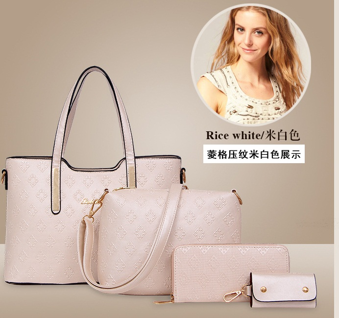 B1683-(4in1) IDR.225.000 MATERIAL PU SIZE L33XH23XW13CM WEIGHT 1300GR COLOR BEIGE.jpg