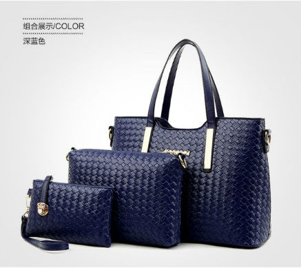 B1701-(3in1) IDR.215.000 MATERIAL PU SIZE L34XH24XW14CM WEIGHT 1200GR COLOR BLUE