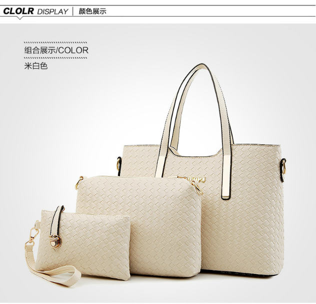 B1701-(3in1) IDR.220.000 MATERIAL PU SIZE L34XH24XW14CM WEIGHT 1200GR COLOR BEIGE.jpg