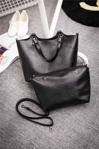 B1703-2in1-IDR-198-000-MATERIAL-PU-SIZE-L31XH27XW15CM-WEIGHT-800GR-COLOR-BLACK.jpg
