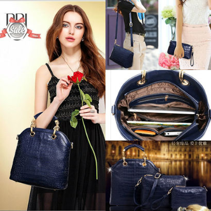 B171-(3in1) IDR.208.000 MATERIAL PU SIZE BIG-L31XH28XW12CM,MEDIUM-L26XH17XW10CM,SMALL-L20XH11XW4CM WEIGHT 1000GR COLOR BLUE.jpg