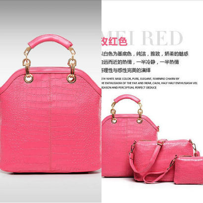 B171-(3in1) IDR.208.000 MATERIAL PU SIZE BIG-L31XH28XW12CM,MEDIUM-L26XH17XW10CM,SMALL-L20XH11XW4CM WEIGHT 1000GR COLOR PINK.jpg