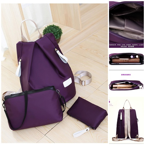 B1742-(3in1) IDR.166.000 MATERIAL PU SIZE L27XH32XW17CM WEIGHT 800GR COLOR PURPLE.jpg