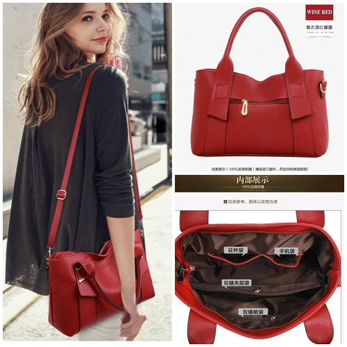 B1770 IDR.186.000 MATERIAL PU SIZE L35XH22XW13CM WEIGHT 900GR COLOR RED.jpg