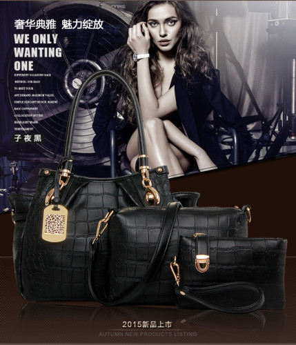 B1800 (3in1) IDR.240.000 MATERIAL PU SIZE L32XH23XW15CM WEIGHT 1200GR COLOR BLACK