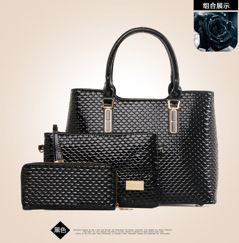 B1806-(3in1) IDR.235.000 MATERIAL PU SIZE L34XH25XW14CM WEIGHT 1300GR COLOR BLACK.jpg