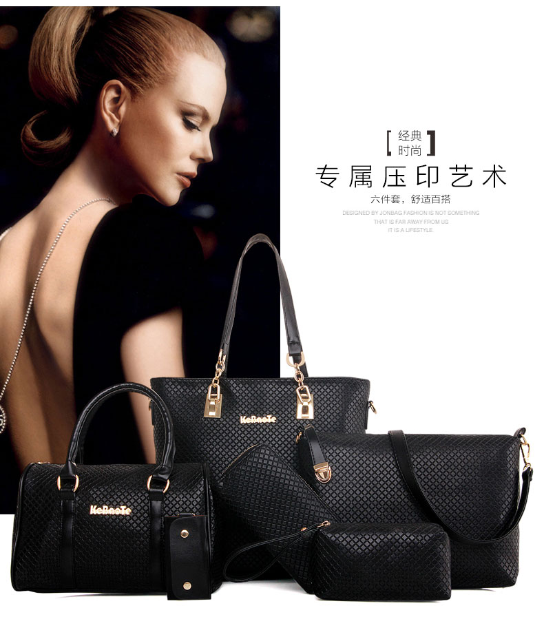 B1811(6in1) IDR.245.000 MATERIAL PU SIZE L29XH28XW13CM WEIGHT 1450GR COLOR BLACK.jpg