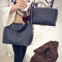 B1856-2in1-IDR-185-000-MATERIAL-PU-SIZE-L33XH23XW13CM-WEIGHT-900GR-COLOR-BLACK.jpg