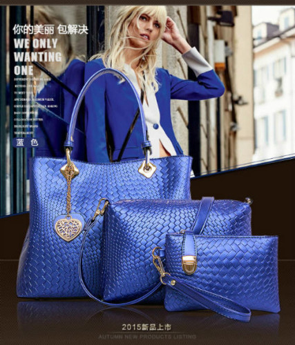 B1859-3in1-IDR-245-000-MATERIAL-PU-SIZE-L32XH36XW13CM-WEIGHT-1400GR-COLOR-BLUE.jpg