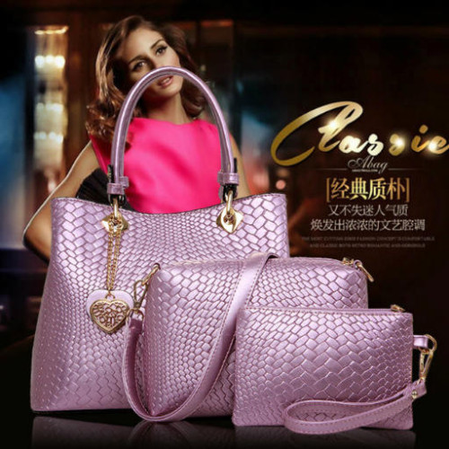B1859-3in1-IDR-245-000-MATERIAL-PU-SIZE-L32XH36XW13CM-WEIGHT-1400GR-COLOR-PURPLE.jpg