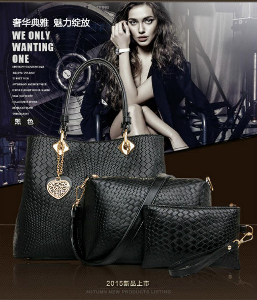 B1859-(3in1) IDR.245.000 MATERIAL PU SIZE L32XH36XW13CM WEIGHT 1400GR COLOR BLACK.jpg