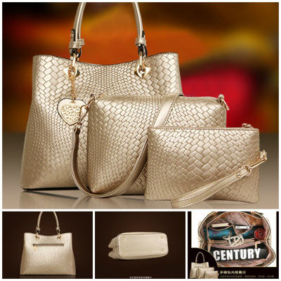 B1859-(3in1) IDR.245.000 MATERIAL PU SIZE L32XH36XW13CM WEIGHT 1400GR COLOR GOLD.jpg