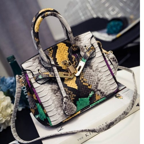 B1869 MATERIAL PU SIZE L24XH16XW13CM WEIGHT 750GR COLOR YELLOW