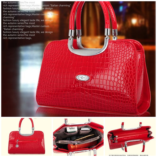 B1880 IDR.186.000 MATERIAL PU SIZE L30XH19XW10CM WEIGHT 800GR COLOR ASPHOTO.jpg