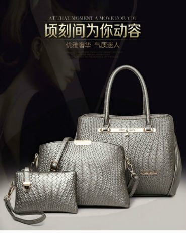B1974-3in1-IDR-250-000-MATERIAL-PU-SIZE-L32XH25XW14CM-WEIGHT-1300GR-COLOR-GRAY.jpg