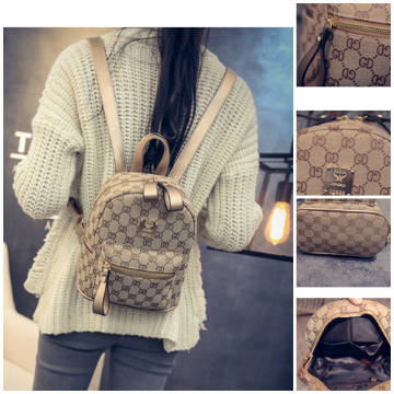 B1991 IDR.192.000 MATERIAL CANVAS SIZE L20H23XW11CM WEIGHT 700GR COLOR GOLD