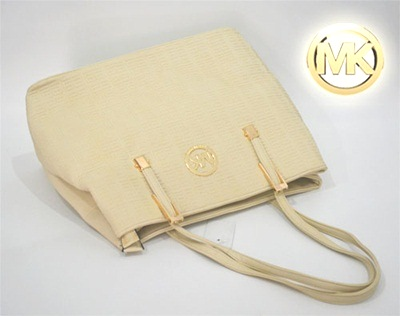 B20112IN1-IDR.238.000-MATERIAL-PU-SIZE-L37XH28XW15CM-WEIGHT-950GR-COLOR-BEIGE.jpg