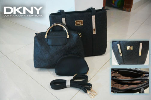B2015-3in1-IDR-235-000-MATERIAL-PU-SIZE-L35XH28XW15CM-WEIGHT-1100GR-COLOR-BLACK.jpg