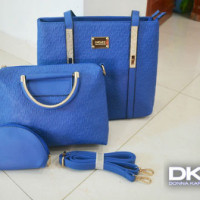 B2015-3in1-IDR-235-000-MATERIAL-PU-SIZE-L35XH28XW15CM-WEIGHT-1100GR-COLOR-BLUE.jpg