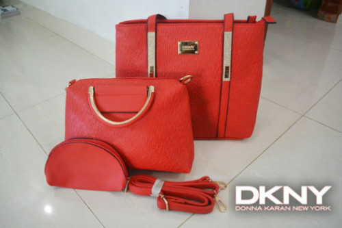 B2015-3in1-IDR-235-000-MATERIAL-PU-SIZE-L35XH28XW15CM-WEIGHT-1100GR-COLOR-RED.jpg