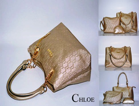 B2016(3in1) IDR.235.000 MATERIAL PU SIZE L38XH25XW12CM WEIGHT 1200GR COLOR GOLD