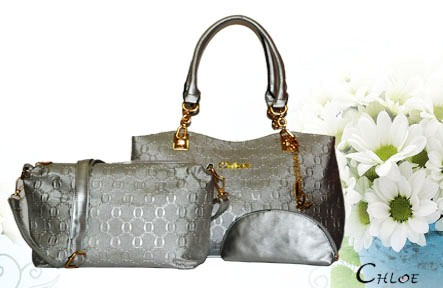 B20163in1-IDR.235.000-MATERIAL-PU-SIZE-L38XH25XW12CM-WEIGHT-1200GR-COLOR-SILVER.jpg