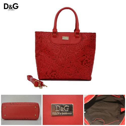 B2017 IDR.219.000 MATERIAL PU L30XH29XW11CM WEIGHT 750GR COLOR RED