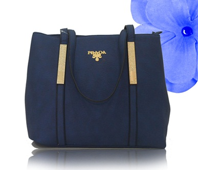 B2017-IDR.220.000-MATERIAL-PU-SIZE-L36XH27XW14CM-WEIGHT-900GR-COLOR-BLUE.jpg